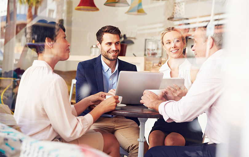 Moorabbin Private Client Services