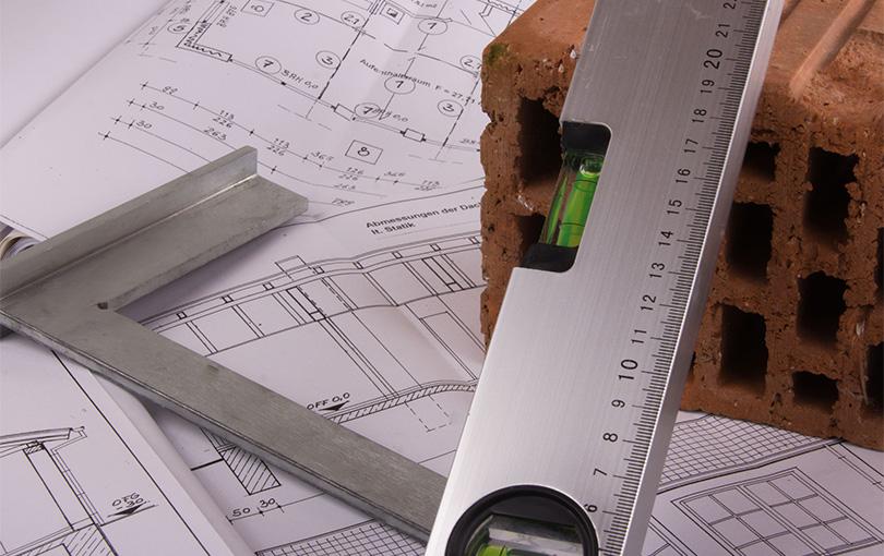 Moorabbin Building Construction Lawyer