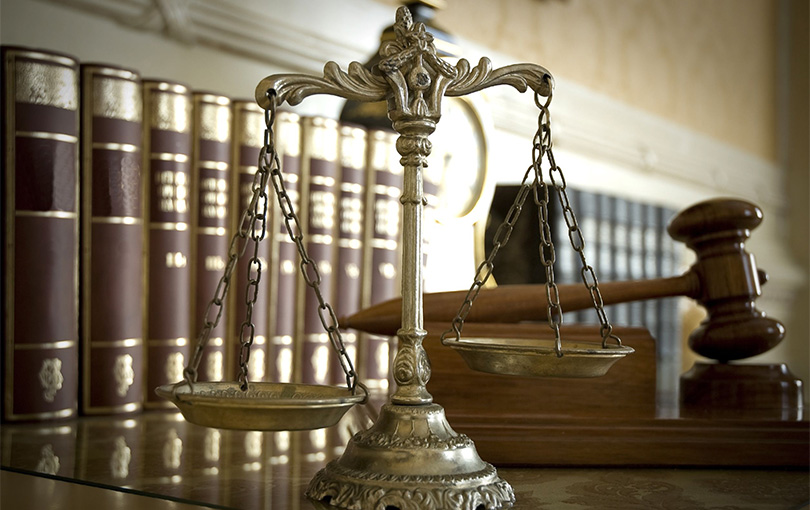 Moorabbin Criminal Lawyer
