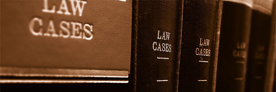 moorabbin-local-government-lawyer